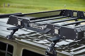 Go Rhino SRM 100 Universal Modular Roof Rack Basket | Quadratec Lfd Off Road Ruggized Crossbar 5th Gen 0718 Jeep Wrangler Jk 24 Door Full Length Roof Rack Cargo Basket Frame Expeditionii Rackladder For Xj Mex Arb Nissan Patrol Y62 Arb38100 Arb 4x4 Accsories 78 4runner Sema 2014 Fab Fours Shows Some True Show Stoppers Xtreme Utv Racks Acampo Wilco Offroad Adv Install Guide Youtube Smittybilt Defender And Led Bars 8lug System Ford Wiloffroadcom Steel Heavy Duty Nhnl Pajero Wagon 22 X 126m