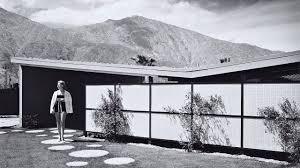 100 Midcentury Modern Architecture Why Endures