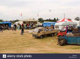 Part Of The Showground Including Burger Bar Caravan And Traders ... Hyster S700ft 7t Gas Counterbalance Fork Truck Traders Vaex The Youtube Skip M2 Rear Loader Combilift C5000xl Diesel Multi Directional Siloader Welcome To Wa Maddington Competitors Revenue And Employees Car Trader Free Online Magazine 1995 Mack Rd688s For Sale In Winchester New Hampshire Truckpapercom Lifted Jeeps Custom Truck Dealer Warrenton Va Used Cars Alburque Nm Trucks Zia Auto Whosalers