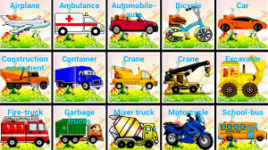 Vehicle For Kids - Cars Puzzle For Toddlers : Garbage Truck ... Fire Truck Kids Engine Video For Learn Vehicles Kidkraft 76031 Toddler Bed Mambokids Youtube Fire Truck For Children Kids Engineeducational Videos And Trucks At The Parade Videos Toddlers With Machines Toys Boys Girls With Lights Sound Vehicle Cars Puzzle Garbage Little Amazon All Home Ideas Decor How To Draw A Fire Truck Trucks Responding Cstruction Firetruck Children Carters 4 Piece Bedding Set Reviews Wayfair Amazoncom Kid Motorz 2 Seater Games