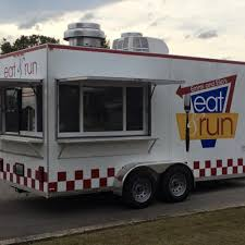Emmi And Ella's Eat & Run - Tuscaloosa Food Trucks - Roaming Hunger Tuscaloosa Al Used Trucks For Sale Less Than 6000 Dollars Autocom 1997 Intertional 4700 Sale In By Dealer West Alabama Whosale New Cars Sales 4900 Price 6500 Year 2006 Moffett M50 120146006 Equipmenttradercom 7600 2007 Hanna Steel Chevrolet For Near Hoover Commercial Work Cottondale 2008 Intertional Durastar 4300 122633196 Toyota Tacoma Owner 35487
