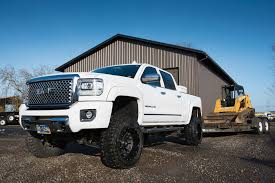 100 Highest Mpg Truck How To Upgrade 1416 Chevrolet GMC 66L Duramax For Better Power