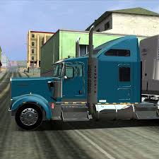 18 Wheels Of Steel: Haulin' - Topic - YouTube Scs Softwares Blog Trailer Dropoff Redesign W900 Remix Software Truck Licensing Situation Update Kenmex K900bb Vtc Tea For 18 Wheels Of Steel Haulin Riding The American Dream In Ats Game American Simulator Mod Of Long Haul Details Launchbox Games Omurtlak75 Download Mods Pc Torrents Main Screen Themes Oldies Ets2 Mods Euro Truck Simulator 2 Game Free Lets Play Together Youtube