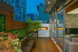 100 Yaletown Lofts For Sale 501 1228 HOMER Street In Vancouver Condo For Sale