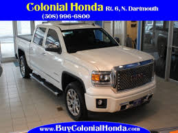 2014 GMC Sierra 1500 Denali In Summit White For Sale In MA - Used At ... Dirt To Date Is This Customized 2014 Gmc Sierra An Answer Ford Used 1500 Denali 4x4 Truck For Sale In Pauls Valley Charting The Changes Trend Exterior And Interior Walkaround 2013 La 62l 4x4 Test Review Car Driver 4wd Crew Cab Longterm Arrival Motor Slt Ebay Motors Blog The Allnew Awardwning Motorlogy Gmc Best Image Gallery 917 Share Download Named Wards 10 Best Interiors By Side Motion On With