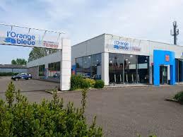 salle de sport et fitness à strasbourg bischheim l orange bleue