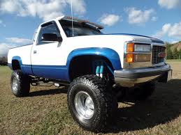 1990 GMC Sierra 1500 Regular Cab Lifted 4x4 Truck Regular Cab ... Tricked Out New 2014 Ford Black Ops Edition 4x4 Truck Call Troy Inspirational Used Trucks For Sale In Louisiana 7th And Pattison Online Lifted Gallery Truckin Magazine Performance Sales Leasing Inventory Sale In Beville On 72018 F350 Kelderman 1012 Front Air Suspension System 1987 Chevrolet S10 Show At Gateway Classic Cars Davis Auto Sales Certified Master Dealer Richmond Va Diesel Auburn Caused Sacramento Ca Ck 10 Questions Whats My Truck Worth Cargurus Chevy Trucks With Rally Wheels Olyella1tons