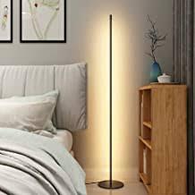 suchergebnis auf de für indirekte beleuchtung wohnzimmer