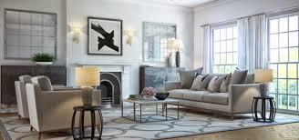 lli design raumausstatter interior designer in