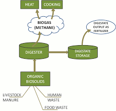 Design Of A Household Human Waste Bioreactor Gaseous Fuels Biogas And Hydrogen Bioenergy Energies Free Fulltext Production From Thin Stillage Installation Of Biogas Plant Homebiogas Household Digester System Burma On World Map Homemade Medium Size Plant For Kitchen Waste Home Turning Into Gas Ftilizer Stem Greenhouse Gas Migation Of Rural Neue Energien Forum Feldheim Patent Us7320753 Anaerobic Digester System Animal Ch19 Electric Energy Csumption The