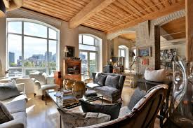 100 The Candy Factory Lofts Toronto Condo Of The Week 993 Queen Street West