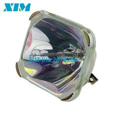 xim xl 2200 projector replacement l bulb for sony kdf