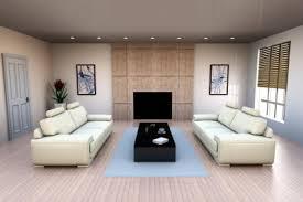 farbgestaltung fürs wohnzimmer ideen für passende farben