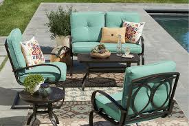Kohls Folding Table And Chairs by Kohl U0027s Is Having A Huge Sale On Patio Furniture Right Now Dwym