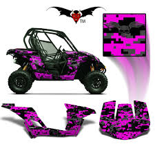 CAN-AM BRP MAVERICK 1000 GRAPHICS WRAP KIT - PINK DIGITAL CAMO ... Aqulacanciondelos80 Chevy Trucks Jacked Up Pink Camo Images Would Love A Camo Kinda Truck Bad Ass Pinterest Future Trucks 12v Mp3 Kids Ride On Truck Car Rc Remote Control Led Lights Aux Printed Real Tree Pink Camo Bed Side Stripe Graphics Set Fit Th And Prhthandpattisoncom Elegant Stripes Wrap City Band Army Custom Vehicle My Muddy Girl Jeep Truckscars Pinte Canam Brp Maverick 1000 Graphics Wrap Kit Digital Chevrolet Continues To Support Breast Cancer Fight Digital Dealer Decals For Mossy Oak Grass Cut Rocker Panel