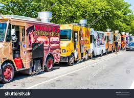 Washington DC USA July 3 2017 Stock Photo (Edit Now)- Shutterstock Tourists Get Food From The Trucks In Washington Dc At Stock Washington 19 Feb 2016 Food Photo Download Now 9370476 May Image Bigstock The Images Collection Of Truck Theme Ideas And Inspiration Yumma Trucks Farragut Square 9 Things To Do In Over Easter Retired And Travelling Heaven On National Mall September Mobile Dc Accsories Sunshine Lobster By Dan Lorti Street Boutique Fashion Wwwshopstreetboutiquecom Taco Usa Chef Cat Boutique Fashion Truck Virginia Maryland