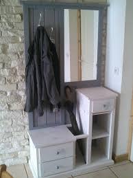 petit meuble miroir petit meuble avec miroir msacs info