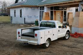 Covers: Best Retractable Truck Bed Cover. Best Price On Truck Bed ...