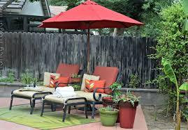furniture beloved outdoor chair cushions walmart canada