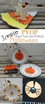 327 Best Halloween & Thanksgiving Pottery Ideas Images On ... Vintage Halloween Colcblesdecorations For Sale Pottery Barn Host Your Party In Style Our Festive Dishes Inspiration From The Whimsical Lady At Home Snowbird Salad Plates Click On Link To See Spooky Owl Bottle Stopper Christmas Thanksgiving 2013 For Purr03 8 Ciroa Wiccan Lace Dinner Salad Plates