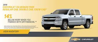 New & Used Cars, Trucks & SUVs At American Chevrolet -- Rated 4.9 On ... Acrylic Signs By City Modesto Turlock Tracy Manteca Car Of The Week Steve Harts 1988 Ford Ranger 401550 Crows Landing Rd Ca 95358 Freestanding Angels Modestoangels Twitter 2018 Toyota Tundra Fancing Near Gmc Trucks For Sale In Ca Best Truck Resource B2b Sales B2btrucksales Suspension Lift Kits Leveling Tcs Norcal Motor Company Used Diesel Auburn Sacramento 2017 For New And Dealer Phil Waterfords