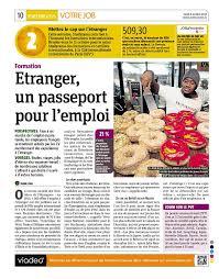 cours de cuisine pour c ibataire metro n 2675 6 oct 2014 page 8 9 metro n