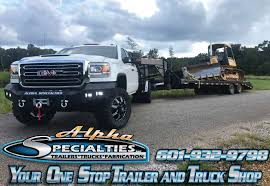 2017 Conference & Vendor Show Official Event Guide Amp Research Official Home Of Powerstep Bedstep Bedstep2 Ricks Tanks Building Fuelish Foundations For Street And Strip Pro Chevy Truck Youtube Tire Wheel Supcenter Home Facebook Nissan Titan Xd Pro4x 4x4 Pro4x Luxury Package 50 Cummins Rac Graphixs Wrapper Mapper Regarding Amusing Rapidfire Log Splitter Ouplits 34 Ton Wood Dr Power Toyota Tacoma Trucks For Sale In Pocatello Id 83201 Autotrader Auto Repair Shop Springfield Mo Automotive Trailer Cycle Ripps Ucktrailers Cycles Millennials The Greenest Generation Or More Of Same Knkx