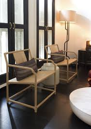 Duo Back Chair Singapore by 604 Best Chairs Images On Pinterest Armchairs Chair Design And