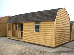 storage barns for sale portable storage sheds where to buy wood
