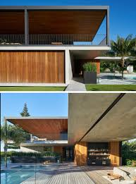 100 Australian Modern House Designs This Design Makes Exterior Living A Priority