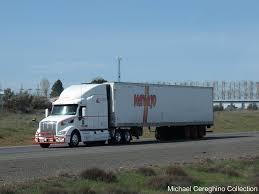 Navajo Express/Digby Refrigerated - Denver, CO Navajo Express Safe Backing Youtube Navajo Express Heavy Haul Shipping Services And Truck Driving Careers Trucking A Custom Look Events Gallery Artur Inc Channel Trailer Freightliner Cascadia Evolution With Intermodal Cargo Tnsiam Flickr Decker Line Fort Dodge Ia Company Review Companies That Hire Inexperienced Drivers Usa Western Freightways Truck Kamiony Pinterest Biggest
