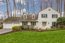 100 Dutch Colonial Remodel Sold 10204 Garden Way Potomac MD The Meg And Alison Team