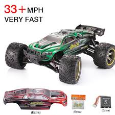 Cheap Hpi 1 5 Scale Rc Cars, Find Hpi 1 5 Scale Rc Cars Deals On ... King Motor Rc 15 Scale Gas Truck Gasoline Powered Large Cars Trucks Amain Hobbies Car Kings Your Radio Control Car Headquarters For Gas Nitro Work Stand 5ivet Mini Wrc Dbxl Hpi Rizonhobby Losi 4wd Rally Readytorun With Avc Technology Baja T1000 Black 29cc 2wd 5t Style Cheap Hpi 1 5 Rc Find Deals On The Big Dirty 2014 Racing Event Rcsparks Radiocontrolled Wikipedia 15th Petrol Modelz Bodyshells Paint Morebody Shells Accsoriesoffroad Carsfg Rc