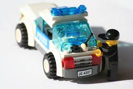 Police Squad Car   Elibuildsit Lego Police Car Cartoon About New Monster Truck City Brickset Set Guide And Database Police Mobile Command Center Review 60139 Youtube Custom Lego Fire Trucks Swat Bomb Squad Freightliner Etsy Station 536 Pcs Building Blocks Toys 911 Enforcer By Orion Pax Vehicles Lego Gallery Suv Precinct Jason Skaare Flickr Amazoncom Unit 7288 Games Ideas Product Ideas Audi A4 Traffic Cars Classic Town 6450 Review