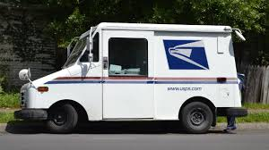 100 Who Makes Mail Trucks Feds Ohio Postal Workers Opened Packages Kept Meth Weed To Sell