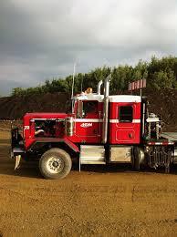 100 Oilfield Trucks Heaveyhaulers New Truck Big Trucks Semi Trucks