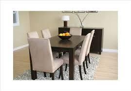 günstige esszimmer sets innovative schönen küchenmöbel