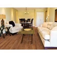 Coretec Plus Flooring Colors by Coretec Plus 5