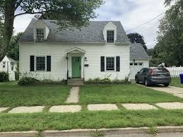 100 Saratoga Houses 26 Ave House