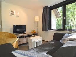 cosy ferienhaus in limburg amid the lush forest ferienhaus