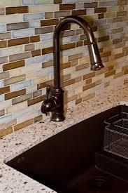 13 best soci tile images on pinterest glass mosaic tiles