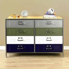 Dressers ~ Pottery Barn Locker Style Dresser Ikea Locker Style ... Chalkboard Blue How I Built Our Pottery Barn Lockers 27 Best Mudroom Entryway And More Images On Pinterest Vintage Rustic Wooden Farm Foot Stool Small Bench In Old Image Dresser With Lock Odfactsinfo Inspiration Ideas Coat Closets Diy Best 25 Lockers Ideas Storage Near Amazing Teen Locker 85 On Exterior House Design With Fniture For Kids Room Decor More Dimeions Of