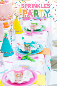 Pinterest Crawfish Boil Decorations by 740 Best Party Planning Images On Pinterest Birthday Party Ideas
