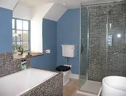 type of tiles for bathroom peenmedia