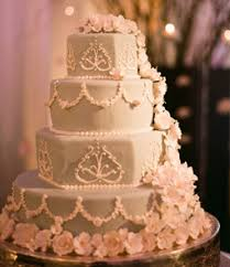 wedding cake ideas 21