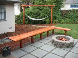 Garden Design With Backyard Projects And Ideas Hgtv Cheap