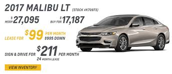 Chevy Malibu Logo Floor Mats by Ann Arbor Chevrolet Malibu 2018 2019 Car Release And Reviews