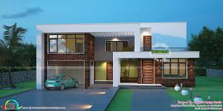 100 Contemporary Small House Design Flat Roof Home Plans Ceiling