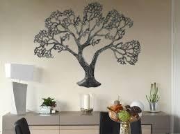 pin auf wanddeko für wohnzimmer moderne bilder und formen