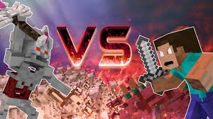 castle siege flash minecraft supernatural mobs vs herobrine castle siege
